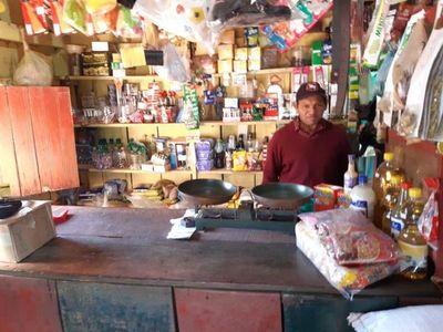 Ola de asaltos y abigeato tienen en zozobra a comunidades de Itapúa