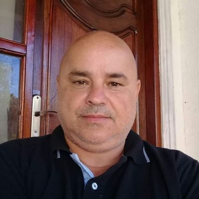 AUDIO: Repollo González pidió 5 millones de guaraníes a pre-candidatos a la junta municipal
