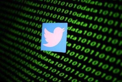 Hackeo masivo a cuentas de Twitter afecta entre otros a Joe Biden y Bill Gates