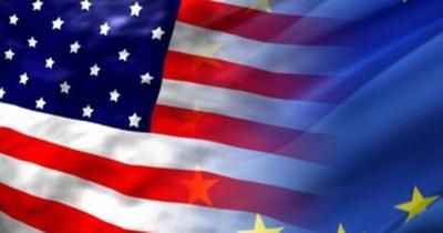 Anulan acuerdo Unión Europea