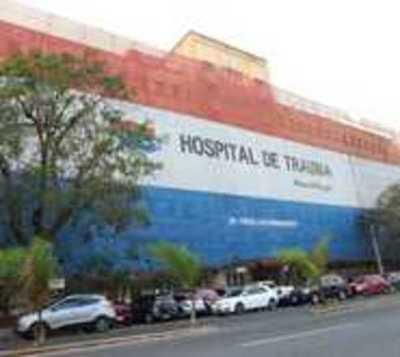 Quíntuple crimen en Capiatá: Heridos fueron dados de alta