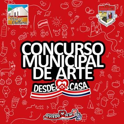 Municipio ovetense organiza concurso desde casa – Prensa 5
