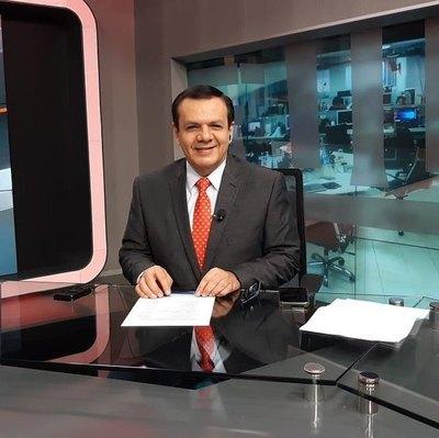 (VIDEO) Rubén Darío y la ansiedad que no le deja tranquilo