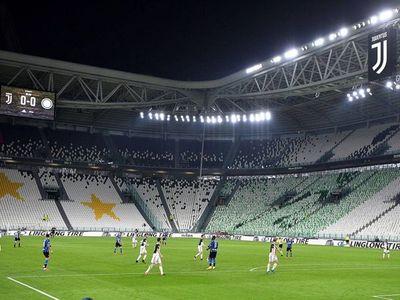 Italia no permitirá público en los estadios hasta, al menos, septiembre