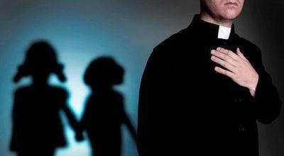 El Vaticano y su manual para tratar casos de abuso sexual de menores en la Iglesia