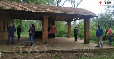 Caso Boy Scout: Vecinos niegan que quieren apropiarse de la sede de la organización