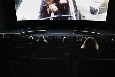 Principal festival de cine de Brasil será virtual por primera vez