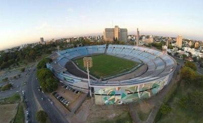 HOY / 90 Años no es nada: el Partenón del fútbol busca reinventarse