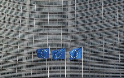 UE acordó histórico plan de reconstrucción poscoronavirus con un fondo de 750.000 millones de euros