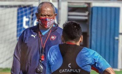 Se suspende reinicio del fútbol de primera por brote de coronavirus en algunos planteles