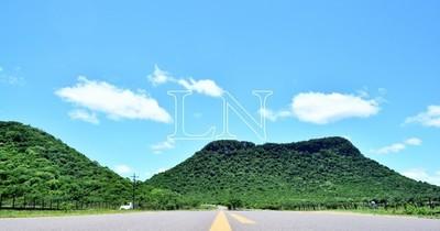 Destino LN: Paraguarí y su imponente potencial natural abren sus brazos para recibir a visitantes