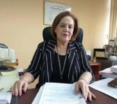 Ordenan arresto domiciliario para presidenta y directora de Imedic