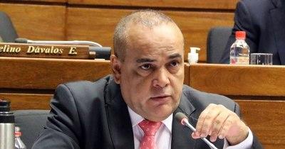 Empresa denunciante de supuestas licitaciones amañadas en Petropar también tendría sus intereses