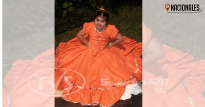 Hoy se celebra el día nacional del bailarín Folklórico