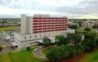 Ya son 292 los fallecidos por coronavirus en todo el estado de Mato Grosso Do Sul