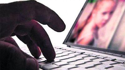 Cierran primer semestre con 653 causas investigadas de pornografía infantil – Prensa 5