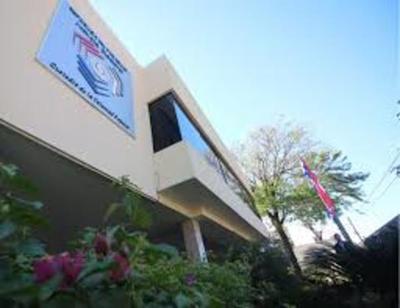 TSJE aprueba cronograma electoral 2021