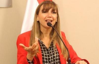 Ministerio de Trabajo plantea subsidio para trabajadores en cuarentena