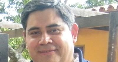 Con posibles fines extorsivos, defensa de Justo Ferreira denunció a juez ante el JEM