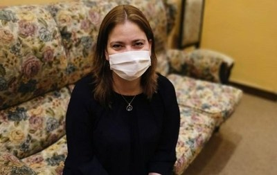 CDE: camas de terapias están llenas e intensivistas no alcanzan para habilitar más