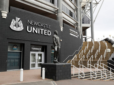 El Newcastle no será adquirido por el consorcio árabe