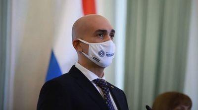 Mazzoleni: Todavía está en nuestras manos contener y mitigar el Covid-19