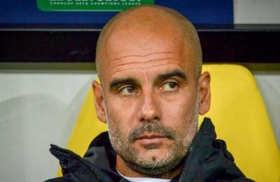 Guardiola confiesa que el Real Madrid le ha 'ayudado a ser mejor entrenador'