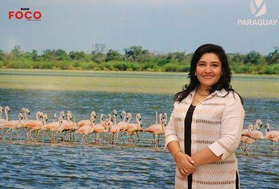 Turismo seguro, inclusivo y responsable