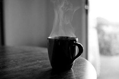 Niño sufre quemaduras tras derramarse café caliente – Prensa 5