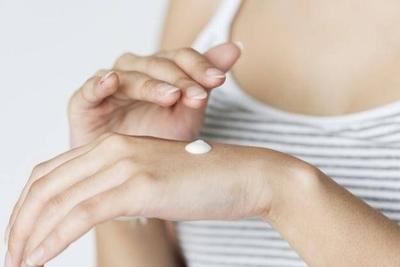 HOY / Consejos para superar el invierno con psoriasis